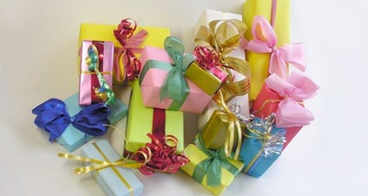 Encontrar o presente de Natal ideal para um pré-adolescente não precisa ser um desafio