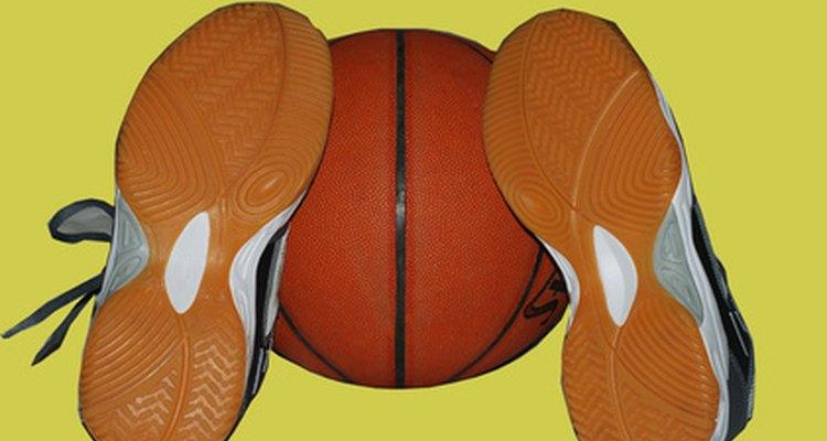 Historia de las zapatillas.