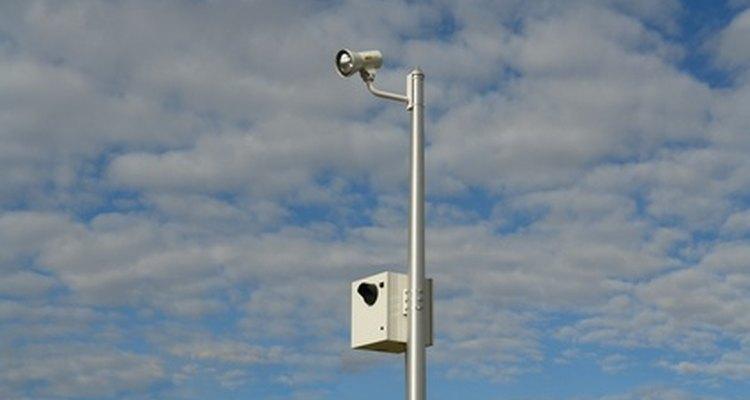 Visualize sua câmera IP através de acesso remoto pela internet