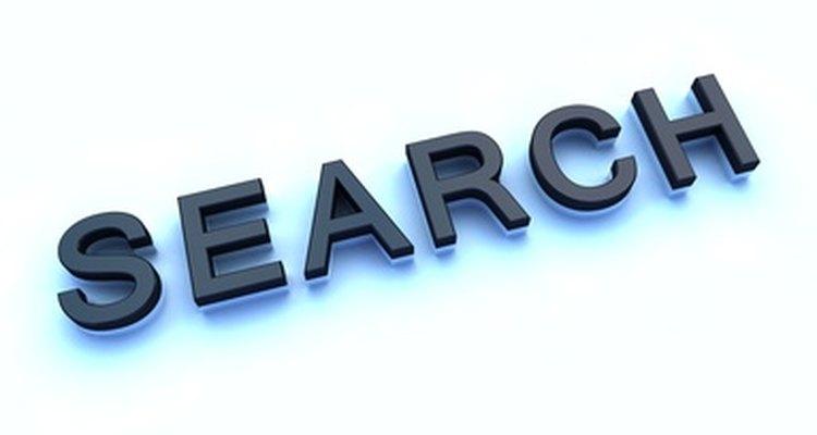 É recomendável desabilitar as buscas de DNS não solicitadas