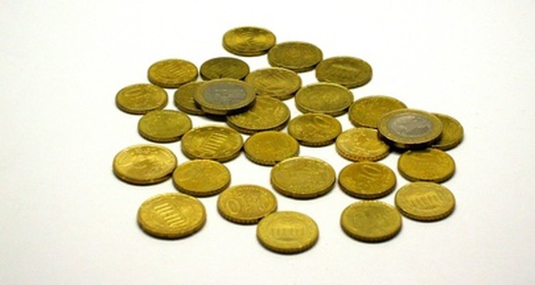 La oferta reducida de dinero mantiene a la inflación bajo control.