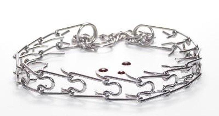 La joyería de plata mexicana tiene marcas para saber la fecha, su contenido de plata y su lugar de origen.