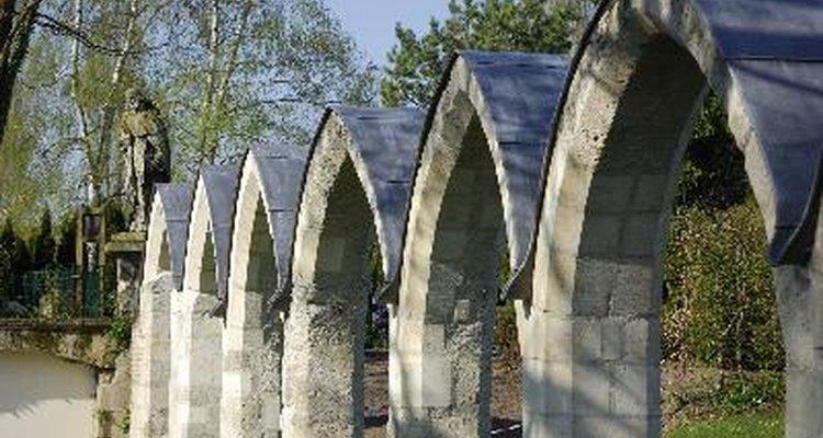 El peralte es un término utilizado para definir las curvas en construcción.