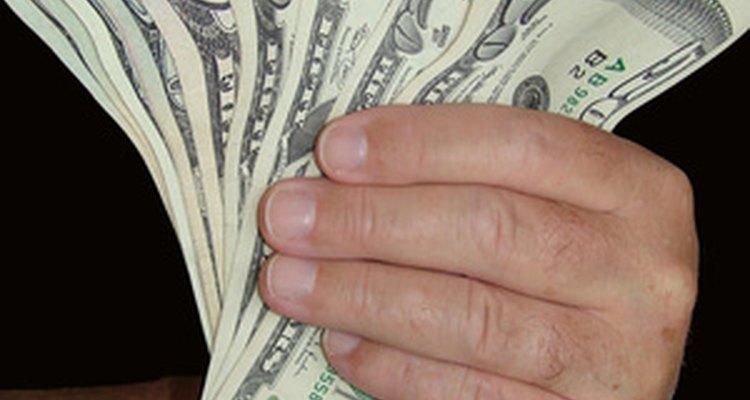 Gana dinero licenciando tu activo.