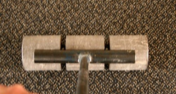 Cleaning is one of the best ways to prevent a carpet bug infestation.