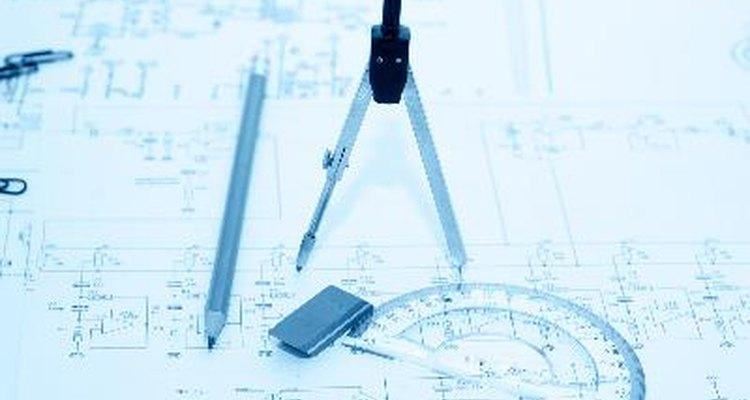 Redesenhe os diagramas do seu circuito de forma a utilizar os componentes mais baratos