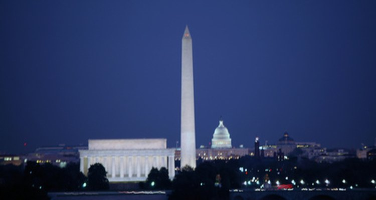 Many Washington, DC attractions are free, making it ideal for a cheap family getaway.