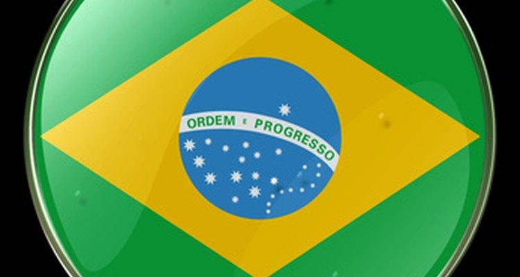 Llama a Brasil desde cualquier parte de Estados Unidos.