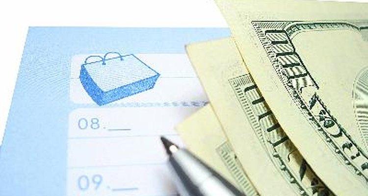 Entérate a qué se refiere el concepto de margen total de contribución.