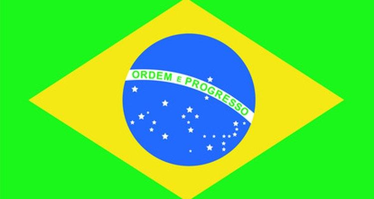 Ley brasileña de divorcio.