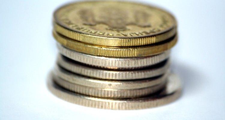 Aprenda a identificar moedas estrangeiras