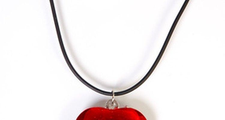 A common symbol of love