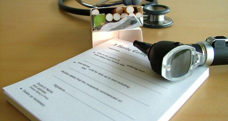 Medicamentos com ou sem prescrição podem matar leveduras