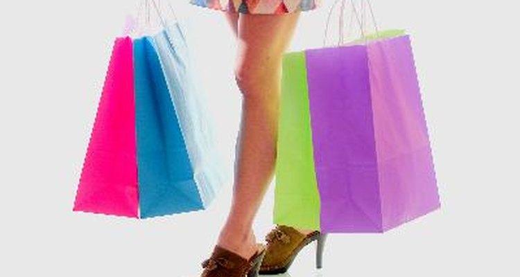 O melhor a fazer para evitar falsificações é sempre comprar em lojas autorizadas