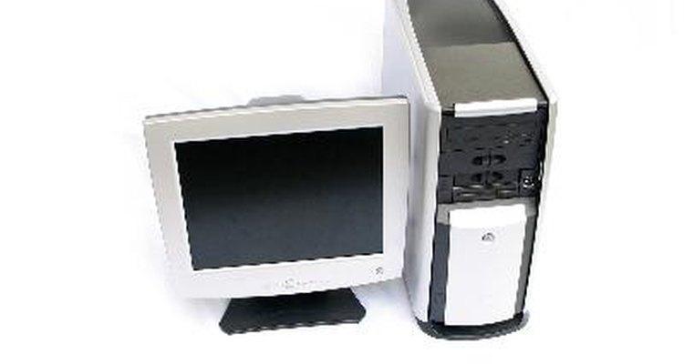 Adobe Acrobat e Adobe Reader funcionam em qualquer computador
