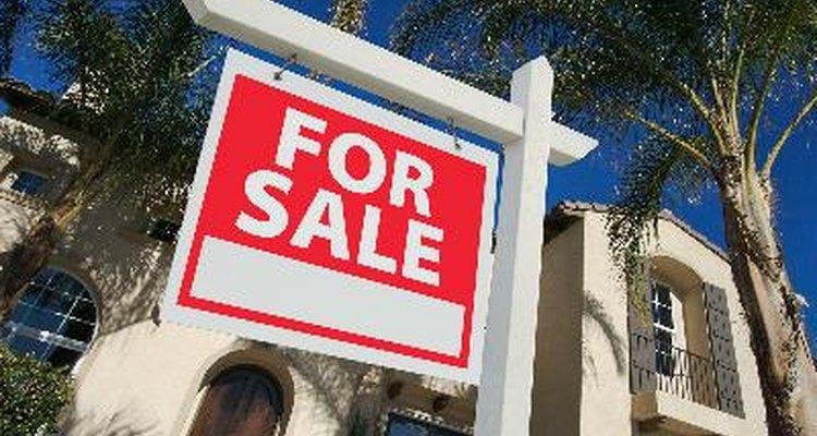 El propietario debe respetar los derechos del inquilino al vender su propiedad.