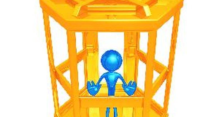 Puedes instalar un ascensor para tener mayor comodidad en tu hogar.