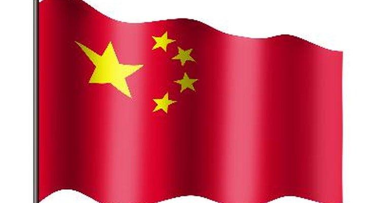 En la china moderna la vida es menos restrictiva para todos los miembros de la familia.