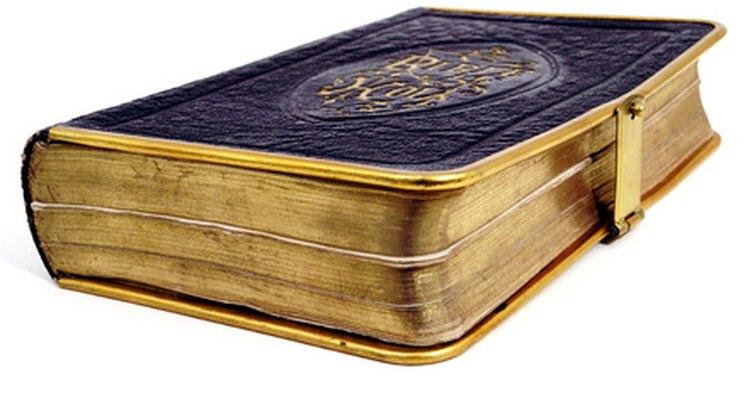 Los juegos bíblicos ayudan a los niños a aprender dentro de un ambiente divertido.