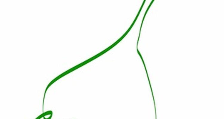 Las medidas de estas mantas son de 90x90 pulgadas (228,6 cm x 228,6 cm).