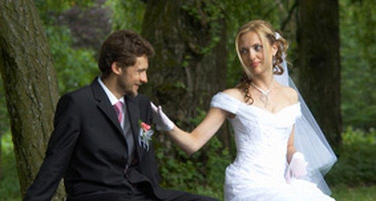 Haz que tu matrimonio perdure con sentido del humor.