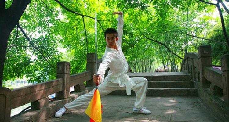 Disciplina é a principal característica dos monges