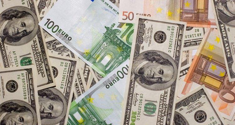 Faça os seus presentes de dinheiro criativos com métodos de embalagem originais