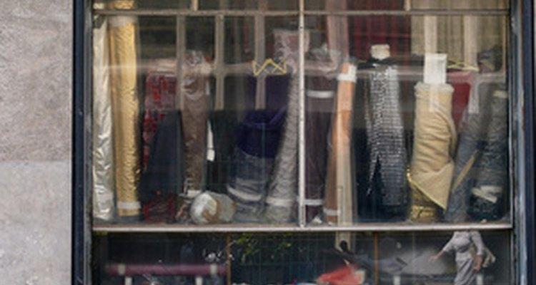 Algunos países poseen tarifas especiales de aranceles de importación en textiles.
