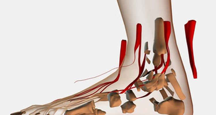 Vasodilators can increase blood flow to the extremities.