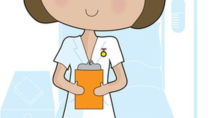 Four metaparadigms of nursing