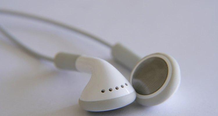 Produtos iHome oferecem modos alternativos de ouvir o seu iPod