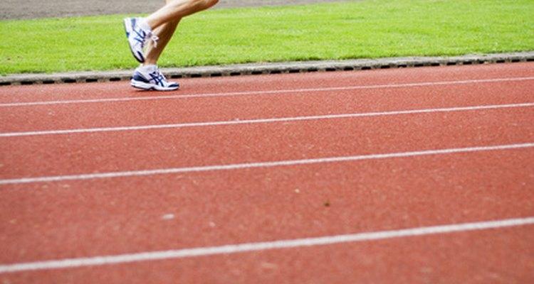 Atividades escolares incluem eventos esportivos, assembleias e excursões