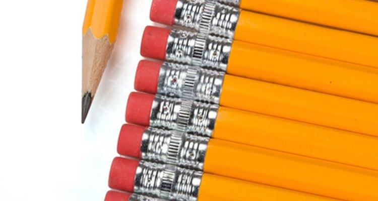 Ayuda a tu hijo a mejorar su velocidad de escritura a mano.