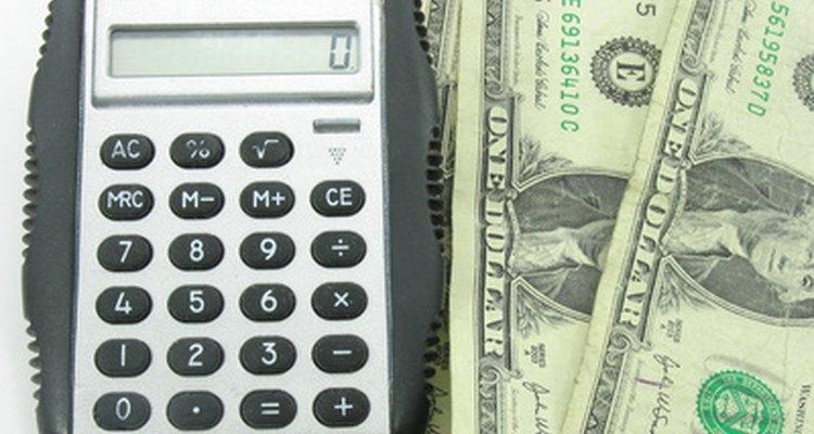 La contabilidad devengada es la principal forma internacional de contabilidad.