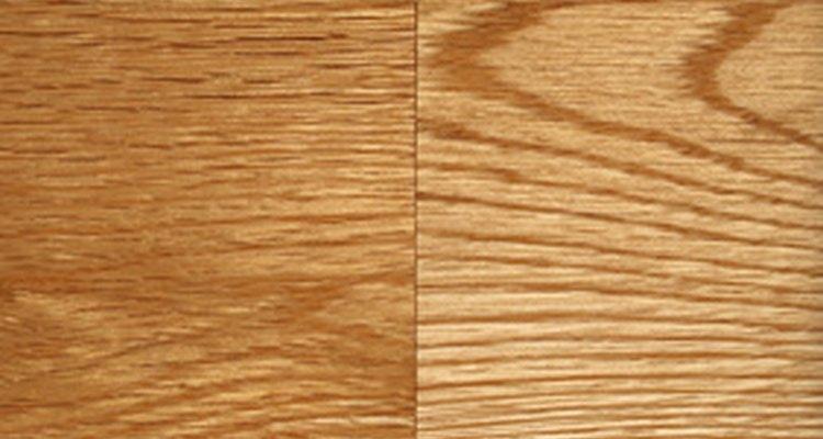 Bostik glue can be used on engineered hardwood flooring and ceramic tile.