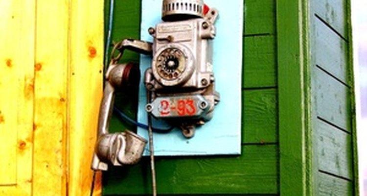 Haz tu propio teléfono.