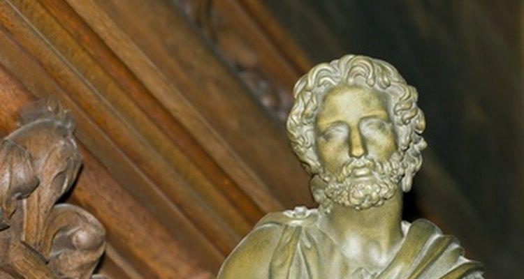 Prescritivismo e descritivismo são duas escolas de ética em filosofia