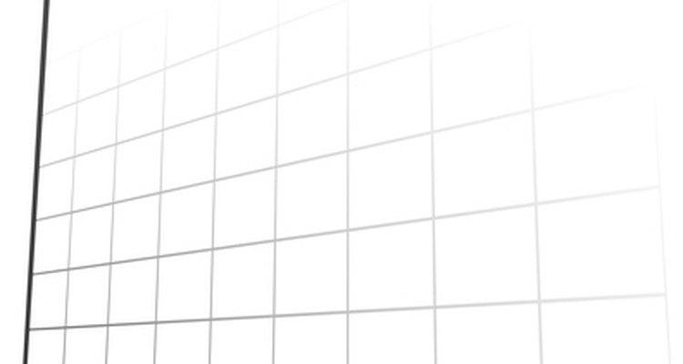 Como criar um PERT/CPM no Excel