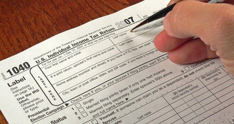 Utiliza un método legal para evitar el pago del impuesto sobre la renta.