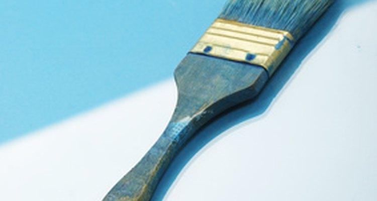 Pintar vinil ou linóleo pode dar um ar bem mais atraente ao piso