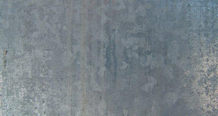 Paint will chip and flake from unprepared bare aluminium.