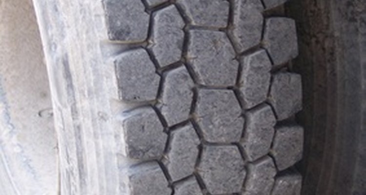 There are several common tyres that are economical.