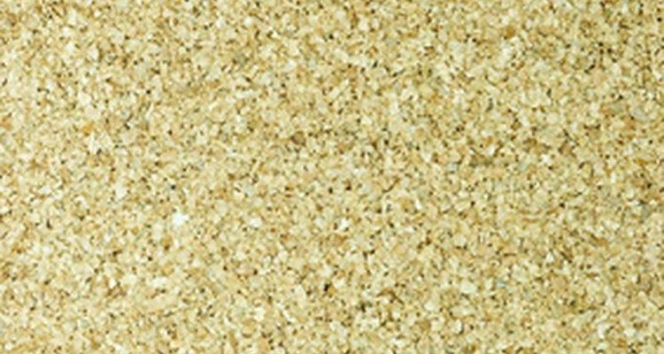 Cork tiles can be as good as earplugs.