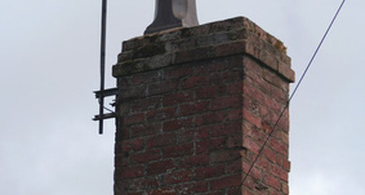 There are many different types of chimneys, all of which require cleaning to remain safe.
