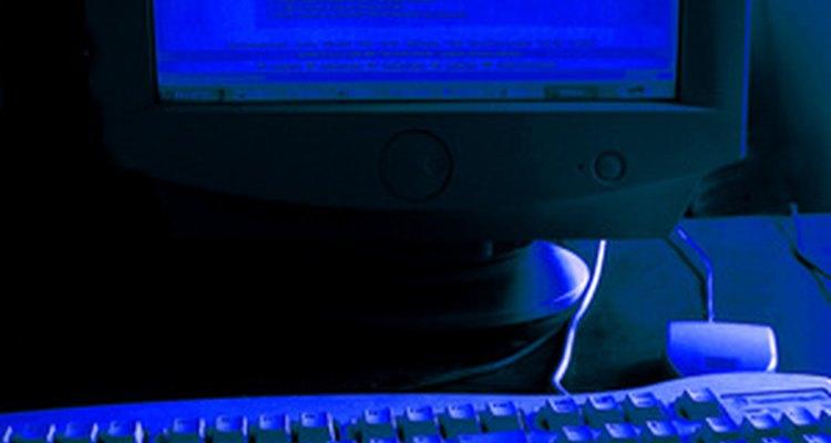 Imprima imagens da tela com um atalho do teclado