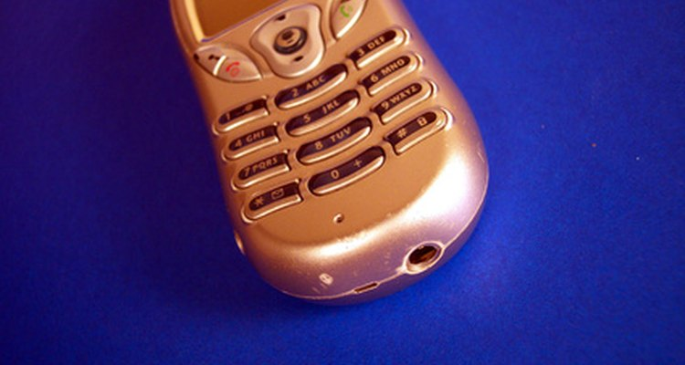 Virgin Mobile phones can receive text messages sent to their Virgin e-mail address