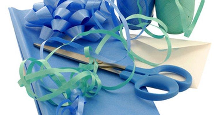 Las fiestas de cumpleaños de niños pueden ser más alarmantes y desordenadas que las fiestas de niñas.