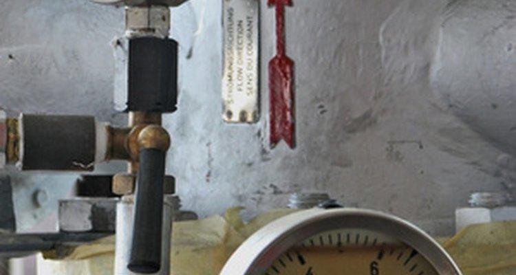O autoclave é um aparelho utilizado para esterilizar equipamentos ou objetos