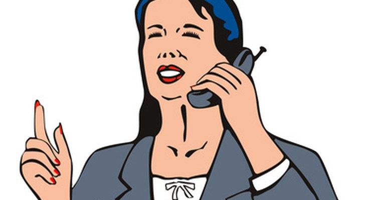 Ouvir efetivamente é a chave para a comunicação
