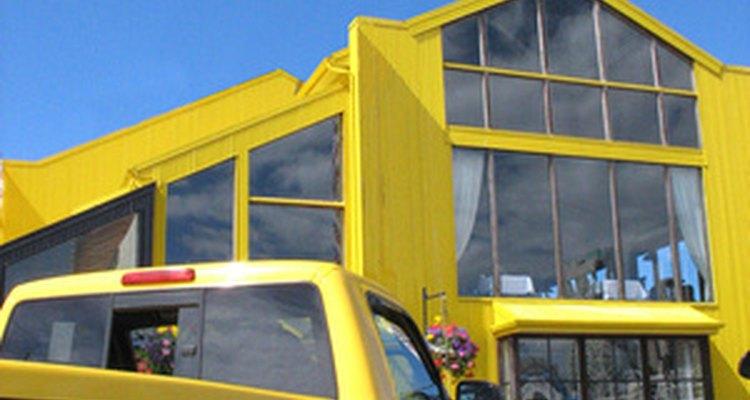 Uma série de fatores podem causar vibrações em um caminhão